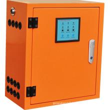 ATS (Automatic Transfer Switch) Switch