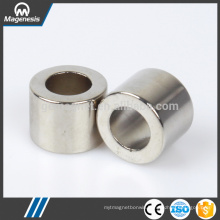 Factory supply hot selling ferrite and alnico magnet