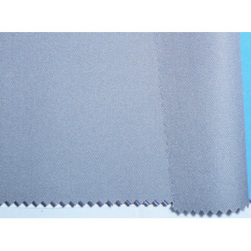 235GSM 14′s Polyester Cotton Twill Fabric
