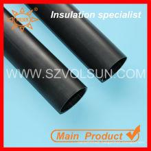 Flame Retardant Large Diameter Heat Shrink Tubing