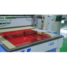 1325 Woodworking cheap cnc router for sign making