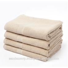 wholesale cotton face towel