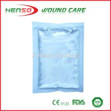 Pacote de gelo reutilizável refrigerante HENSO Non Toxic