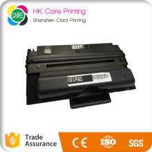 10k 108r00795 108r00796 para Xerox Phaser 3635mfp Cartucho de tóner compatible