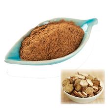 Acheter en ligne des ingrédients actifs Poudre d'extrait de réglisse