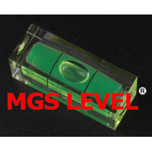40*15*15 Professional Level Vial of 700308