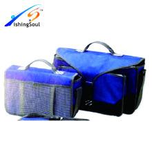 FSBG018 À Prova D 'Água Pesca Ferramentas saco de Pesca Cadeira sacos