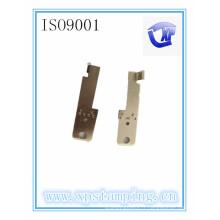 Pièces d'estampage métallique à chaud, accessoires électriques