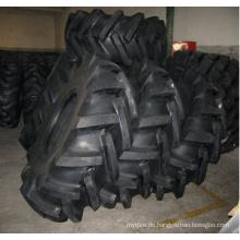 Melden Sie sich Loader Reifen 18.4-30 18.4-34, Wald Reifen mit Stahlband, Ls-2 Reifen