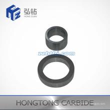 Tungsten Carbide Seal Ring From Zhuzhou Factory