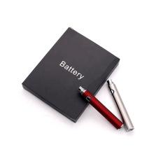 Colorado wholesale 510 thread battery usb black BANANATIMES high quality 510 cbd battery