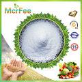 Chine Hot Sale 12-61-0 Phosphate de monoammonium pour l'utilisation de l'agriculture et de l'industrie