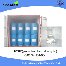 Farmacêutico E De Pesticidas Para-Chlorobenzald