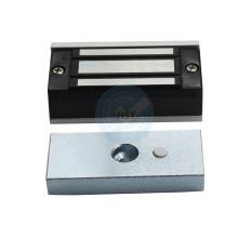 Access Control Door Electronic Mini Magnetic Lock Cabinet Locks