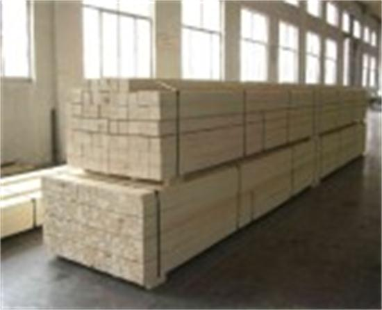 LVL-Plywood-1220X2440mm-or-as-your-request-