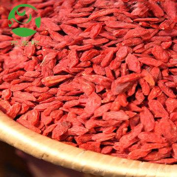 Органических goji Берри порошок сухих плодов экстракт wolfberry экспорт оптовик Турция