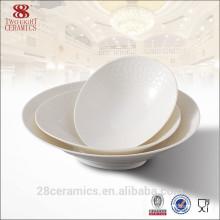 Tableware Ceramic Dinner Set