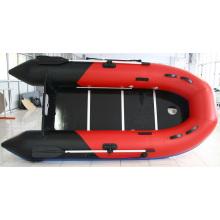 4,6 m Heavy-Duty Schlauchboot zum Verkauf