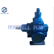 CE Approved KCB3800 Cargo Oil Gear Pump