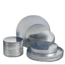 8011 Aluminum Circle for Cookware