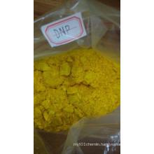 2 4-Dinitrophenol / DNP /CAS: 51-28-5