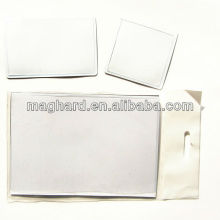 Magnet Stationery Magnetic Pockets
