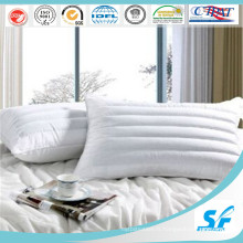 2015 Hot Sale Confort oreiller de corps