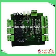 Products of lift communication board CPCS1116-NUC-PCB-1.3