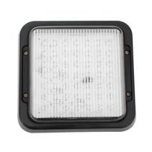 Luz de segurança para caminhão e reboque