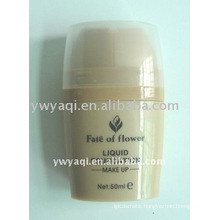 50ml foundation liquid