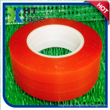High Temperature Resistance Pet Double Sided Tape