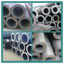 jis g4804 alloy steel pipe