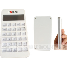 for iPhone 4S Style Calculator (LC568A)