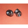 ASTM Copper Alloy Steel Socket Weld 45Dgree Elbow