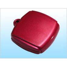 OEM-Herstellung Hochdruck-Magnesium-Druckguss