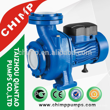 MHF CENTRIFUGAL PUMPS Single stage,chimp water pumps