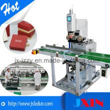 Elektrische Uhr Dial Pad Druckmaschine
