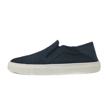Herrenschuhe Four Seasons Simple Casual Shoes