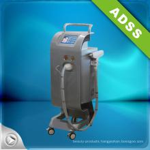 Laser Skin Rejuvenation Beauty Equipment (Fg 009)