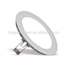 Высокое качество AC110V / 220V 3W Светодиодные панели свет круглой серии