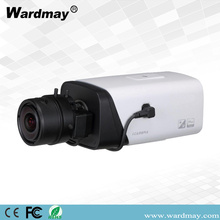 CCTV 2.0MP AHD Beveiliging IR Bullet Camera