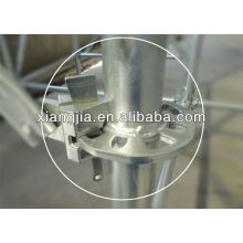 2013 Hot Seller! Ringlock Scaffolding Roset Made in China
