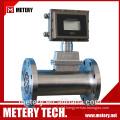 wet gas flowmeter Metery Tech.China