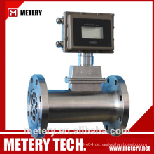Hochtemperatur-Luftmengenmesser-Sensor
