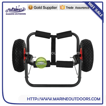Top selling products kayak trolley cart from online shopping alibaba