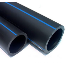63mm 90mm 150mm 3inch 4inch 12inch 24inch HDPE pipe prices