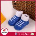 4 Stück Geschenkbox 19-24 Monate Junge Baumwolle Baby Kleidung Sets