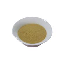 Calcium lignin sulfonate price for fodder binder