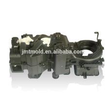 La venta de moldes a medida de Luxuriant en el molde modificado para requisitos particulares moldea el molde auto de la parte de la condición del aire