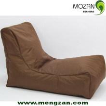 Bolsa de habichuelas bolsa silla sofá de habichuelas sofá cama para adultos